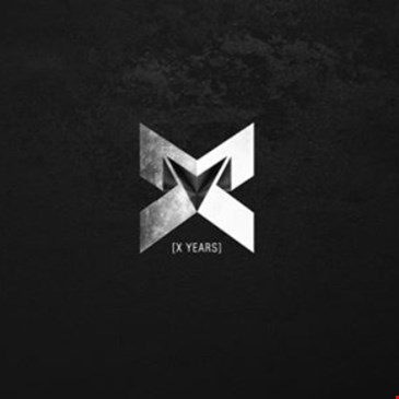 X years m_division at µ