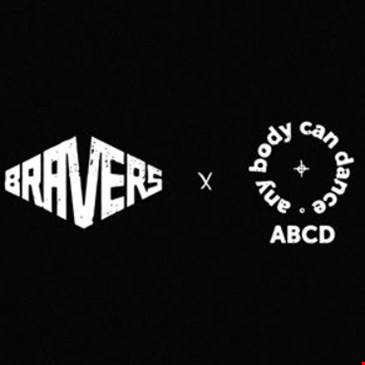 BRAVERS X ABCD