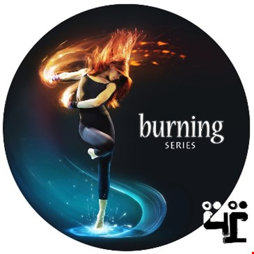 Burning Series