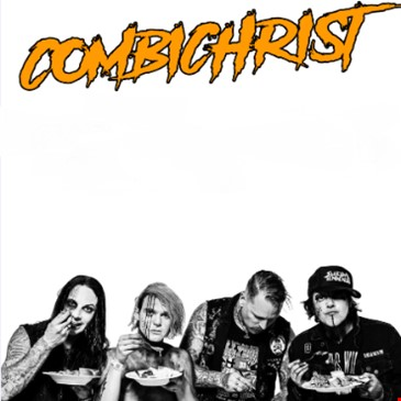 COMBICHRIST USA