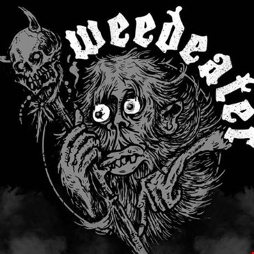 WEEDEATER USA
