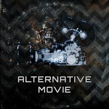 ALTERNATIVE MOVIE
