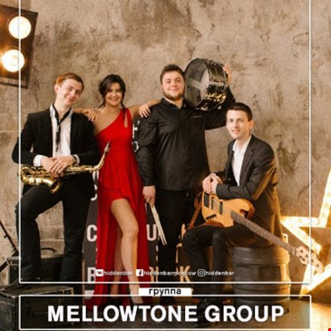 MellowTone Group