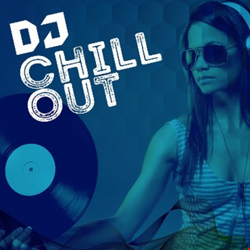 Chill Out c DJ Flight