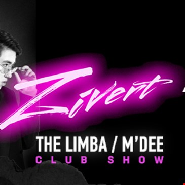 Zivert, THE LIMBA, M`DEE