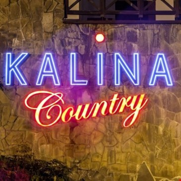 Kalina Country