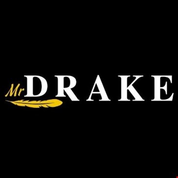 DRAKE KITCHEN BAR