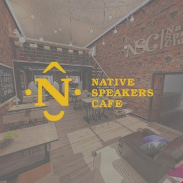 Native Speakers Cafe