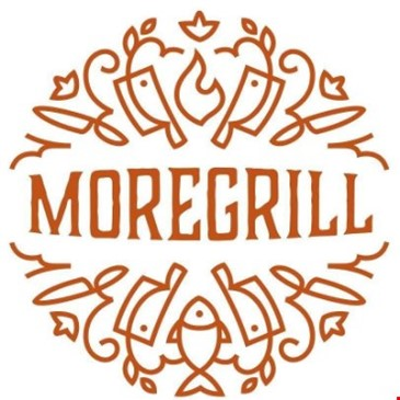 MOREGRILL