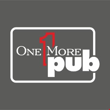 ONE MORE PUB НА БЕЛОРУССКОЙ