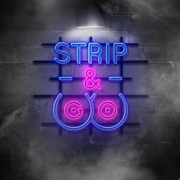 STRIP GO