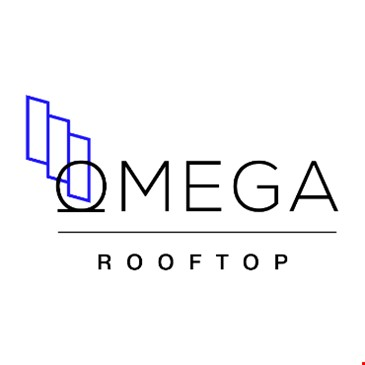 Omega Rooftop