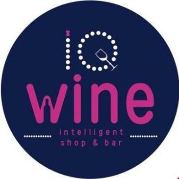 IQ Wine Bar & Kitchen