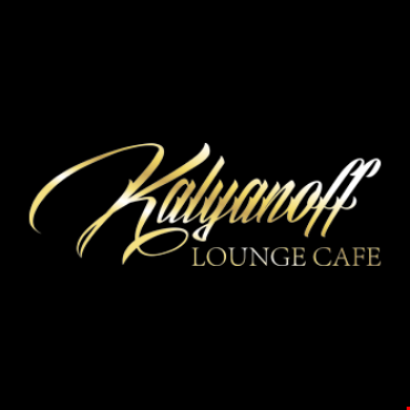 Kalyanoff Lounge Cafe