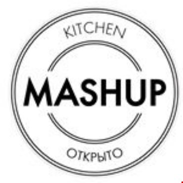 Mashup Kitchen
