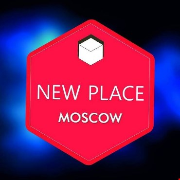 New Place Moscow