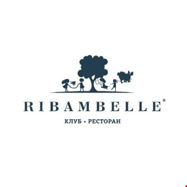 Ribambelle in the City