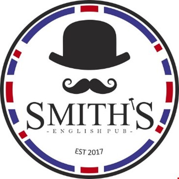 Smith's English Pub