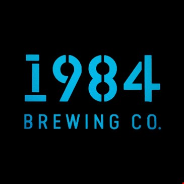 1984 Brewing Co