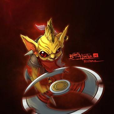 goldenfrog447