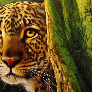 greenleopard908