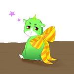 yellowmeercat584