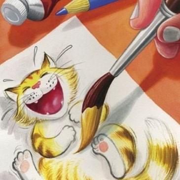 sadcat412