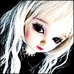 whiteswan987
