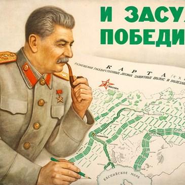 Виктор Плавюк