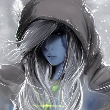 bluelion792