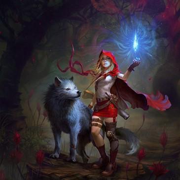 silverwolf140