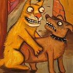 yellowwolf865