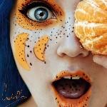 orangebutterfly287